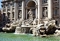 Fontana di Trevi - panoramio (24).jpg