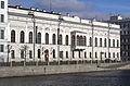 Fontanka 21 Shuvalov Palace Apr 2015 04.jpg