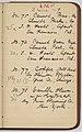 Food Adulteration Notebook, Purchases at Schuyler, Nebraska - NARA - 5822069 (page 19).jpg