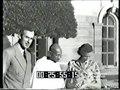 File:Footage Gandhi, 1946-1948.webm