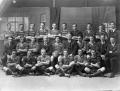 Football team ATLIB 324675.png