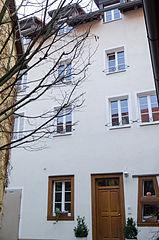 kasernstraße 7 forchheim