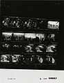 Ford A1606 NLGRF photo contact sheet (1974-10-24)(Gerald Ford Library).jpg