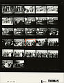 Ford A9591 NLGRF photo contact sheet (1976-04-27)(Gerald Ford Library).jpg