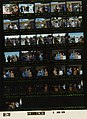 Ford B0139 NLGRF photo contact sheet (1976-06-05)(Gerald Ford Library).jpg