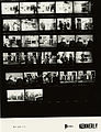 Ford B2881 NLGRF photo contact sheet (1977-01-20)(Gerald Ford Library).jpg