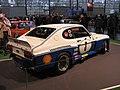 Ford Capri RS EX. Jochen Mass (8563311240).jpg