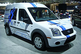 Ford Transit Connect Electric WAS 2011 887.JPG