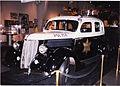 Ford USA Police 1936 (17080803409).jpg