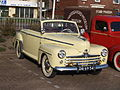 Ford V8 convertible, Dutch registration DR-69-34 pic2.JPG