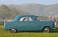 Ford Zephyr Six 1952 sideb.jpg