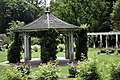 Forest Park, Springfield, Massachusetts - panoramio (15).jpg