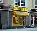 Forex Oulu 20120101.JPG