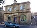 Former Co-op, Bradford Road, Brighouse - geograph.org.uk - 258227.jpg