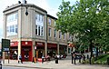 Former Co-op Department Store - geograph.org.uk - 1452007.jpg