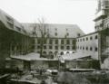 Former Minim convent during demolition.png