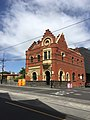 Former South Yarra Post Office, Victoria, Australia 01.jpg