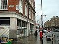 Former Streatham Post Office - geograph.org.uk - 1038705.jpg