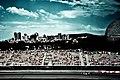Formula One Grand Prix (40948563480).jpg