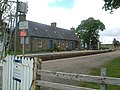 Forsinard Station - geograph.org.uk - 829206.jpg