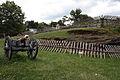 Fort Ligonier 4.jpg