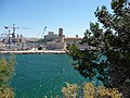 Fort Saint Jean , marseille - panoramio.jpg