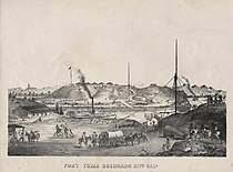 Fort Yuma California 1875.jpg