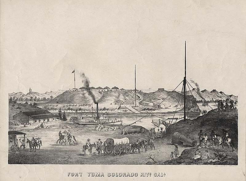 File:Fort Yuma California 1875.jpg