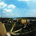 Fortress Soroca (80th years). (5400585722)mod.jpg