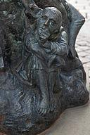 Fortunabrunnen Freiberg Dietrich von Freiberg.jpg