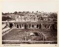 Fotografi från Pompeji - Hallwylska museet - 104184.tif