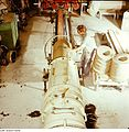 Fotothek df n-15 0000265 Facharbeiter für Sintererzeugnisse.jpg