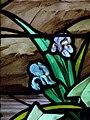 Fougères (35) Église Saint-Sulpice Baie 06 Fichier 24.jpg