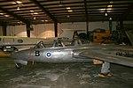 Fouga CM-170 Magister (5448485819).jpg