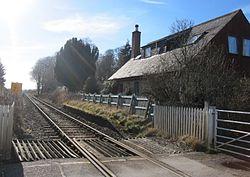 Foulis Station (13175825454).jpg