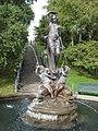 Fountain1674.jpg