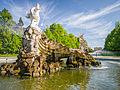 Fountain (9061294790).jpg