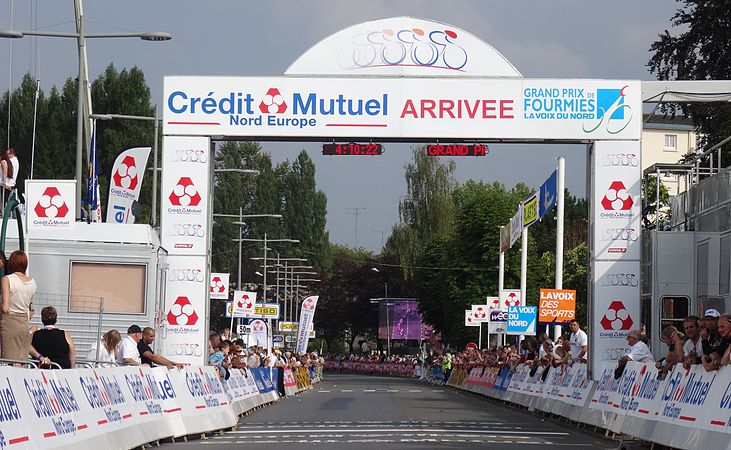 Fourmies - Grand Prix de Fourmies, 7 septembre 2014 (C125).JPG