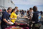 Fourth of July celebration aboard the USS Bonhomme Richard 150704-M-CX588-276.jpg