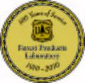 Fpl centennial seal.jpg