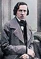 Frédéric Chopin 1849.jpg