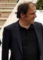 Frédéric Pierrot Cannes 2011.jpg