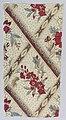 Fragment (France), ca. 1780 (CH 18338597).jpg