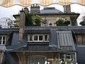 Fragment de la rue Scheffer 1 - panoramio.jpg