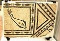 Fragment de mosaïque de pavement.jpg