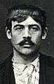 François Leca.jpg