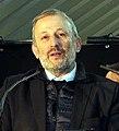 François Pupponi (cropped).jpg