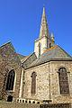France-001106 - Cathedral St-Vincent (15206745985).jpg