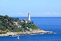 France-002563 - Cap Ferrat Light (15720311590).jpg