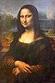 France-003324 - Mona Lisa (16236519171).jpg